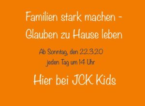 https://www.facebook.com/jckkids/